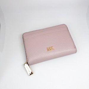 Michael Kors coin card case